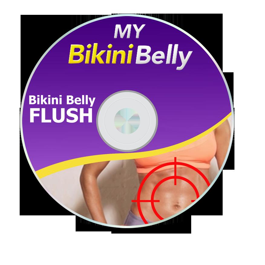 Bikini Belly Reviews
