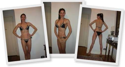 My Bikini Belly Diet - Health Ebook's blog